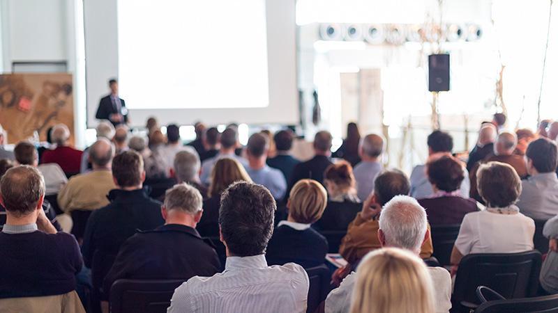 Eventos Confraternicações e negócios em Santo André