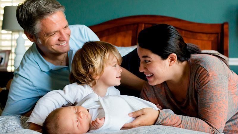 Dia dos Pais em Santo André no Hotel Plaza Mayor