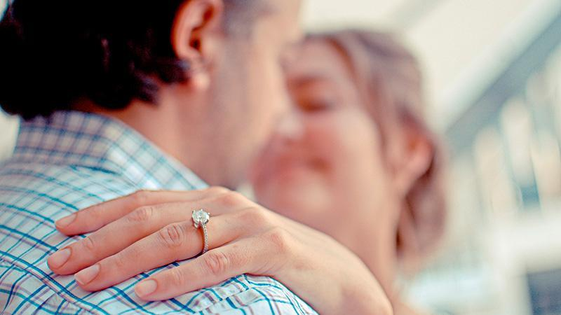 Vai casar em Santo André? Conheça o Hotel Plaza Mayor