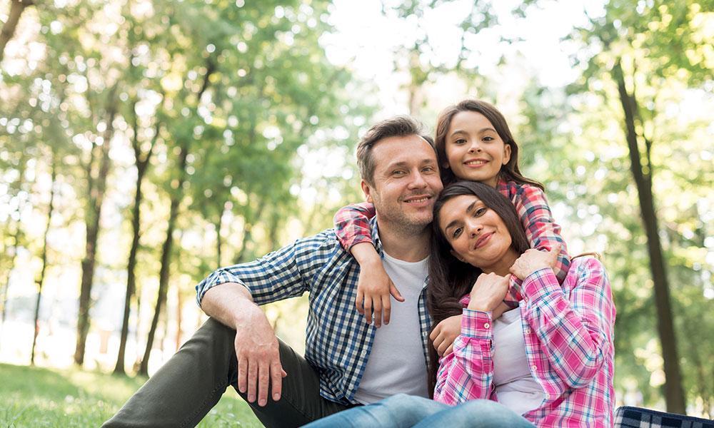 5 Dicas para aproveitar as Férias em Família em Santo André e Região do ABC